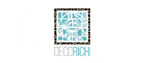 Decorichi