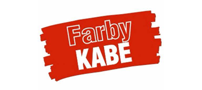 Farby-Kabe